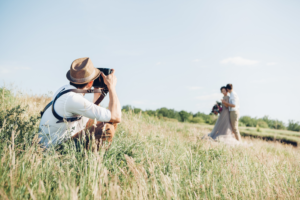 out door photo shooting tips
