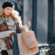 How To Stay stylish and warm this winter season